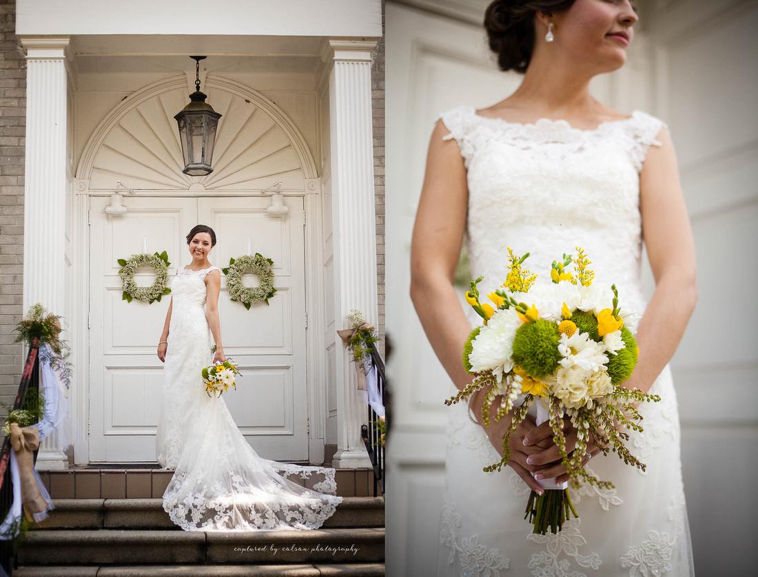 Wedding Dresses In Valdosta Ga 84