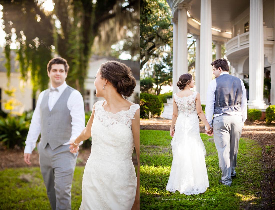 Wedding Gowns In Valdosta Ga